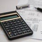 Traditional Investment Portfolio - passive income ideas