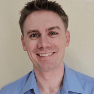 WordPress Tips Travis Bennett Studio Digita