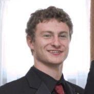 Tyler Debroux - passive income ideas
