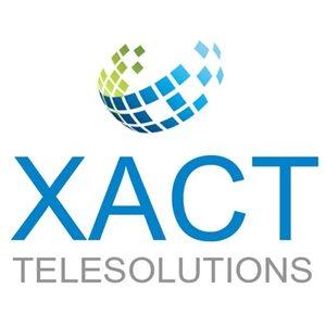 Xact Telesolutions Reviews