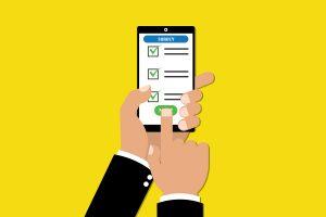 Zoho Survey User Reviews & Pricing