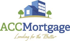 Hard Money Lender: ACC Mortgage