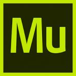 Adobe Muse CC?>