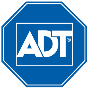 security system adt