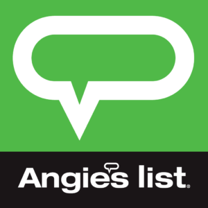 angies list Coupon advertising ideas