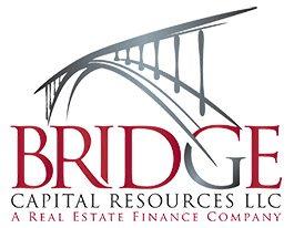 Hard Money Lender: Bridge Capital Resources LLC