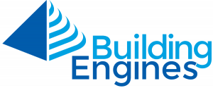building engines reviews