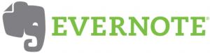 evernote reviews