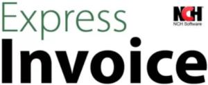 express invoice reviews