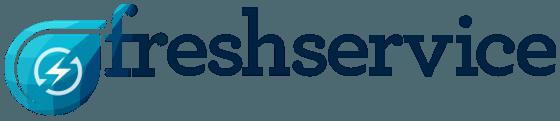 freshservice asset management software