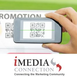 imediaconnection Coupon advertising ideas
