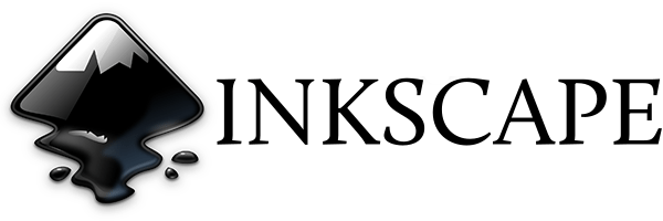 inkscape reviews