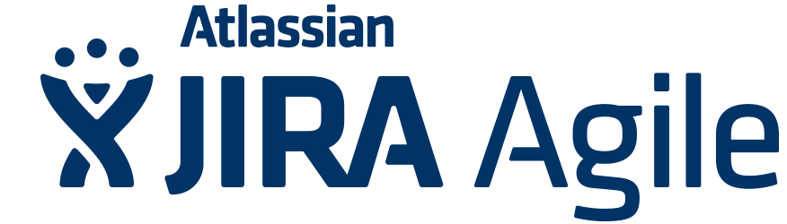 jira agile software