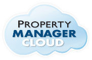 Property Manager Cloud Property management software