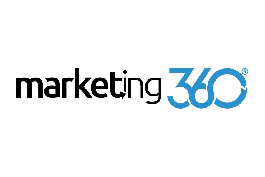 360 Employee Feedback Software
