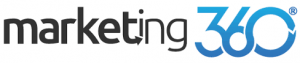 marketing 360 reviews