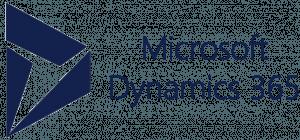 microsoft dynamics 365 reviews