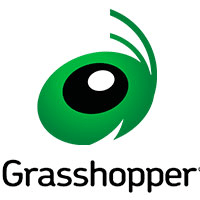 Grasshopper - Home Office Setup