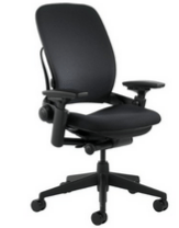 Best office chair for home office setup