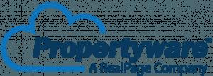 propertyware reviews