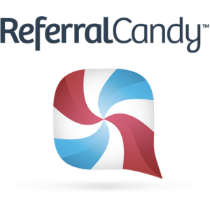 referralcandy small business marketing ideas - tips from the pros