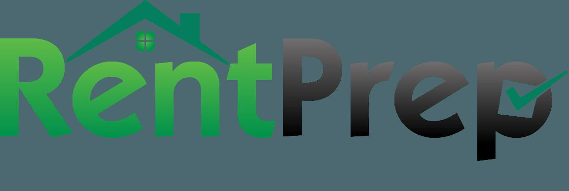 best tenant screening services 2018 myrental vs rentprep