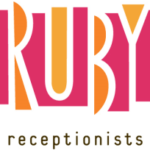 ruby receptionists reviews