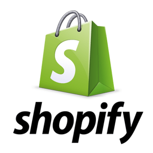 shopify Coupon advertising ideas