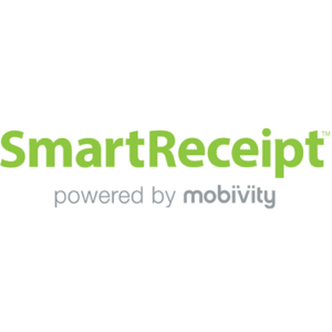 smartreceipt Coupon advertising ideas