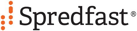 spredfast reviews