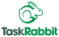 TaskRabbit - Open House Ideas