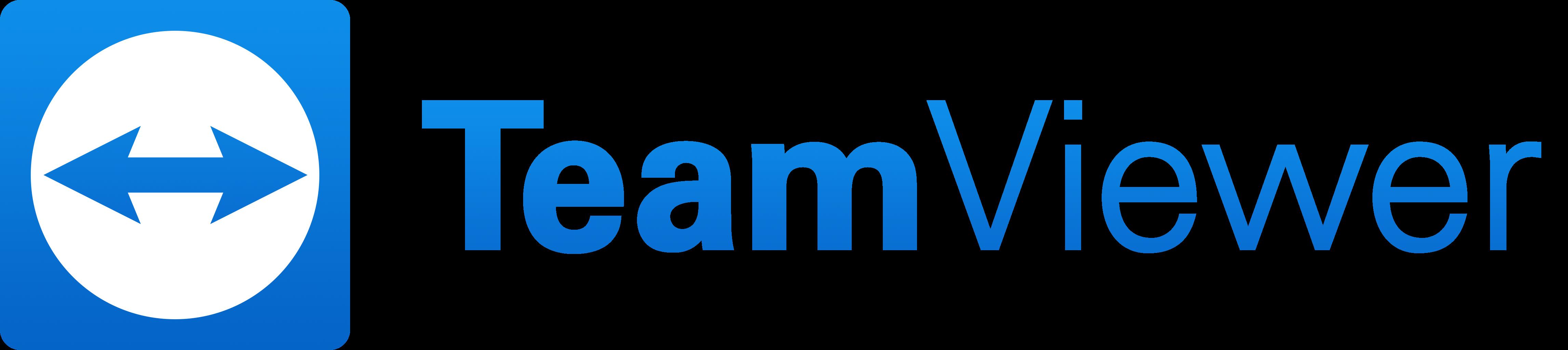 teamviewer reviews