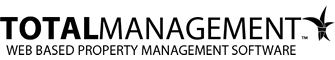 total management reviews