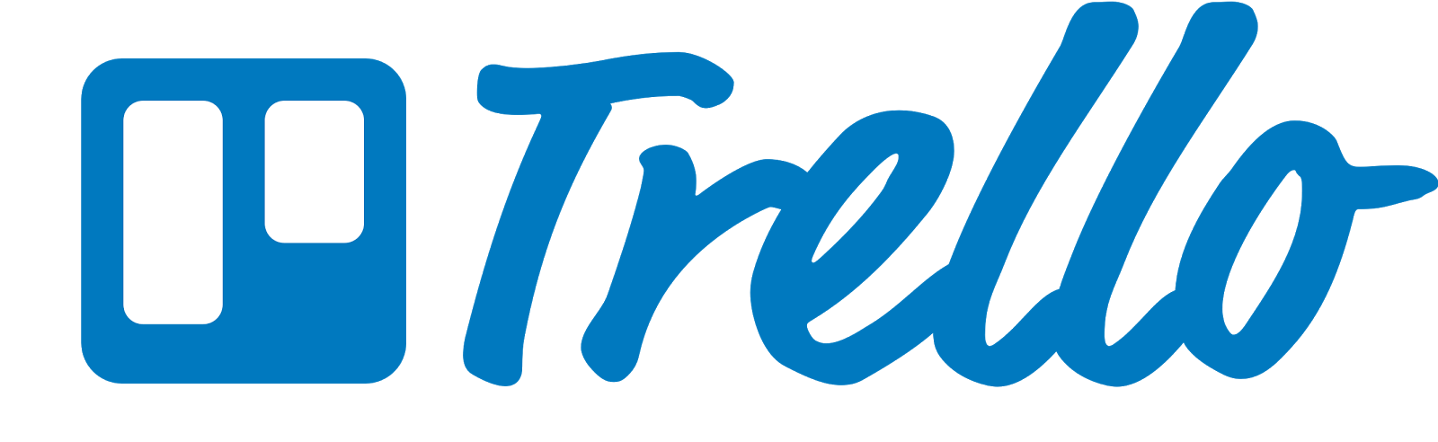 trello reviews