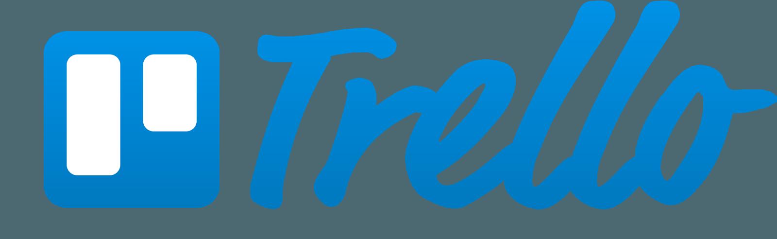 Best Agile Software -- Trello