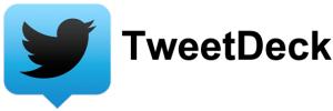 tweetdeck reviews