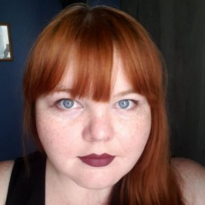 Whitney Blankenship email marketing