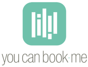 youcanbook.me reviews