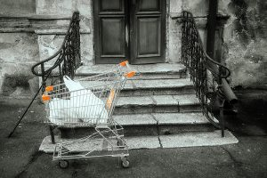 15 Shopping Cart Abandonment Statistics That You Should Know