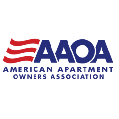 American Apartment Owners Association-landlord advice