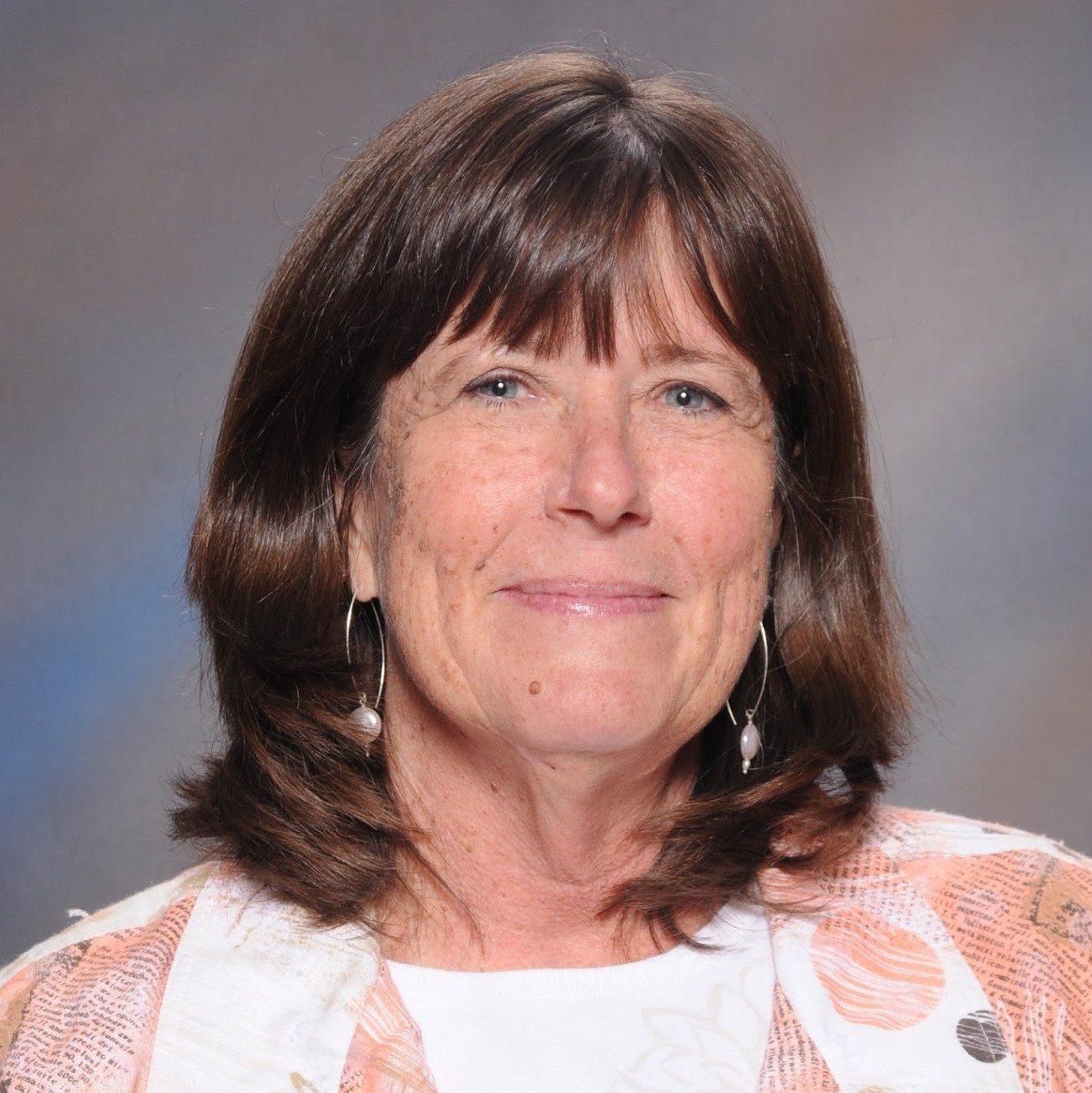 Sharon Fisher - Employee Appreciation Ideas