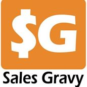 saveGravy-Sales Prospecting