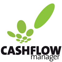 Cash Flow Manager - Bookkeeping Tips