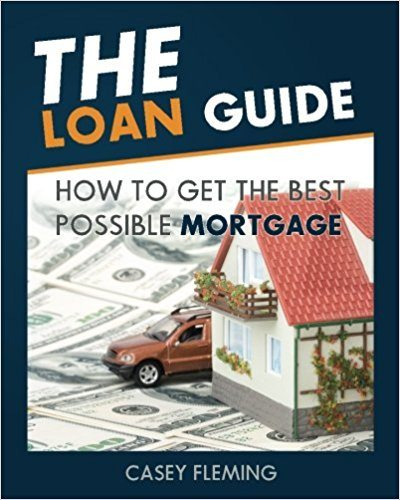 The Loan Guide - Real Estate Investing Books