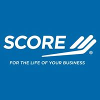 score - Bookkeeping Tips