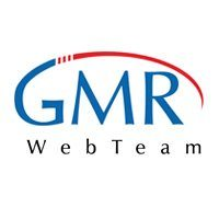 GMR Web Team-boss vs leader