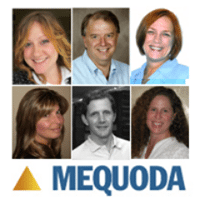 mequoda-email subject lines
