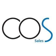 COS Sales - boss vs leader