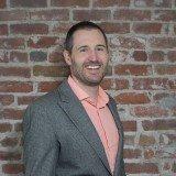 Steven-Benson-Sales Prospecting