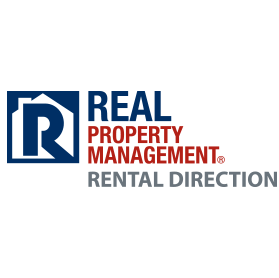 Real Property Management-landlord advice